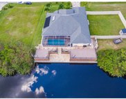 2533 NW 22nd PL, Cape Coral image
