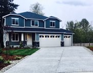 8448 21st Ave SE, Lacey image