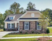 370  Willow Tree Drive Unit #135, Rock Hill image
