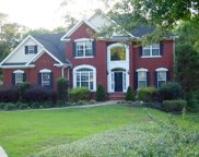 7720 Bedford Court, Mobile image