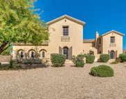 10213 S 45th Drive, Laveen image