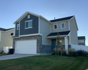 1646 W Parkview Dr, Syracuse image