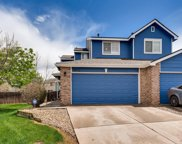9672 Ironton Street, Commerce City image