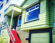 369 Frankfort St, Daly City image