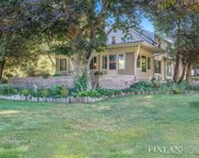 10794 2nd Avenue Nw, Grand Rapids image