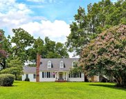2724 Forge  Road, Toano image