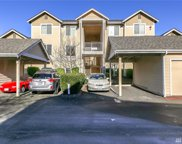 15150 140th Wy SE Unit U201, Renton image