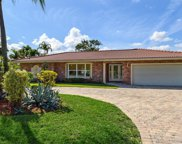3701 Ne 34th Ave, Fort Lauderdale image