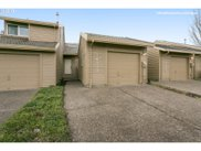 12717 SW BARBERRY  DR, Beaverton image