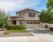 4747 S Butternut Court, Gilbert image