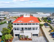 230 A Atlantic Ave., Pawleys Island image