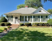 2118 Walters Avenue, Northbrook image