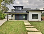 5105 Evergreen Ct, Austin image