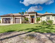6331 Green Blvd, Naples image