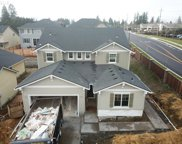 19973 SW 62ND  TER Unit #HS 18, Tualatin image
