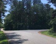 Dogwood  Lane, Shelby image