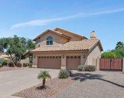 13409 S Warpaint Drive, Phoenix image