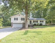 2061 Lost Forest Ln, Conyers image