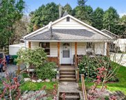 5027 26th Ave SW, Seattle image