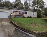 8480 Fishing Gut  Road, Huntington Twp image