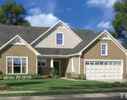 1119 White Bark Lane, Durham image