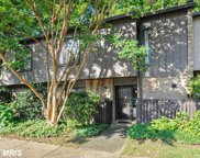 1829 IVY OAK SQUARE, Reston image