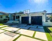 530 Cadagua Ave, Coral Gables image
