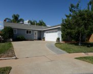 1381 N Date St, Escondido image
