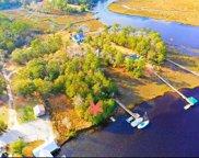 2757 River Run Drive Sw, Varnamtown image