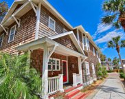654 OCEAN BLVD, Atlantic Beach image