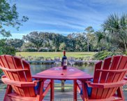 42 Fairway Winds  Place, Hilton Head Island image