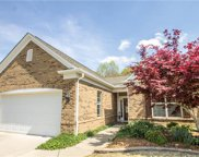 15247  Legend Oaks Court, Fort Mill image