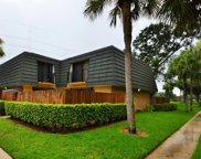 3311 33rd Way, West Palm Beach image