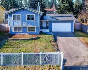 16824 21st Ave E, Spanaway image