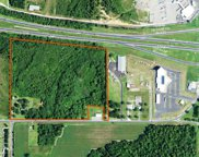 23621 County Road 64, Robertsdale image