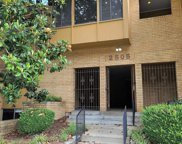 2505 Brownsboro Rd Unit B3, Louisville image