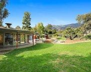 1260     Sierra Madre Villa Avenue, Pasadena image