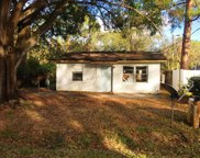 14707 Bayberry Avenue, Tampa image