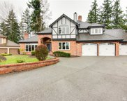 33650 7th Ct SW, Federal Way image