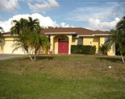 2837 SW 26th AVE, Cape Coral image