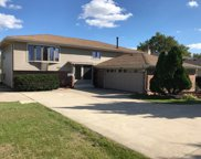 4202 East Frontage Road, Rolling Meadows image