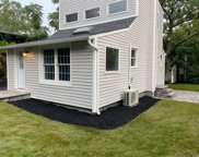 79 B Traction  Boulevard, N. Patchogue image
