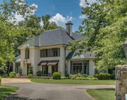 2791 Pump House Rd, Mountain Brook image