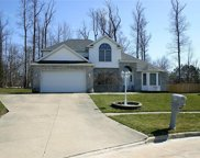 11681 Woodrun  Drive, Strongsville image