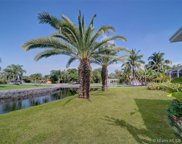 12600 Sw 69th Ct, Pinecrest image