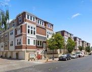 307 Laurel Grove Ln, San Jose image