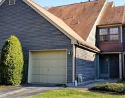 4 NEW BEDFORD RD, West Milford Twp. image