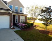 210 Fulbourn Place, Myrtle Beach image