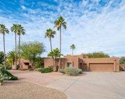 5222 E Via Buena Vista, Paradise Valley image