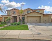 4150 S Pinnacle Place, Chandler image